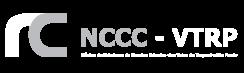 Marketing Digital - nccc
