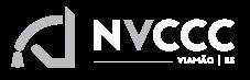 Marketing Digital - nvccc